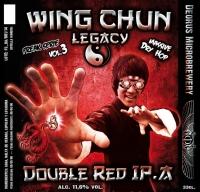 deorus-wing-chun-legacy_14211669828779