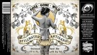 stillwater-gose-gone-wild_14026705586199