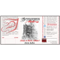 enigma-abbey_15181671608282