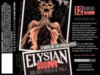 elysian-beers-of-apocalypse---12---doom_13944535201963