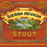 sierra-nevada-stout_14252099836362