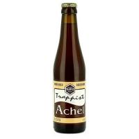 achel-8-bruin_14423044390531