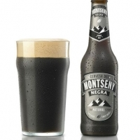 Montseny Negra