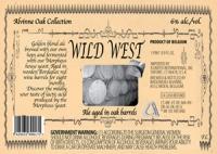 alvinne---stillwater-wild-west_13971217751936