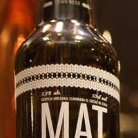 Ilda's Mat