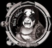 jester-king-black-metal_13945309081184