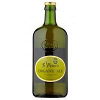 st-peter-s-organic-ale_14655676381903