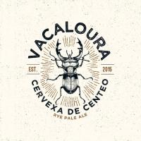 vacaloura-rye-pale-ale_14504265036654
