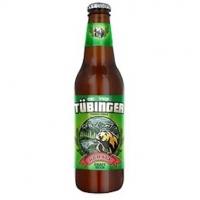 Tübinger Red Ale