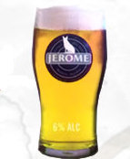 jerome-double-ipa