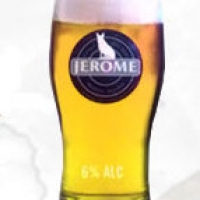 Jerome Double IPA