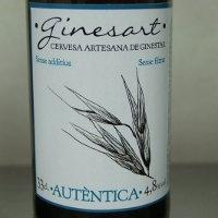 ginesart-autentica