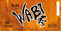 wavi-alba