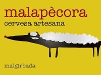 malapecora-malgirbada_13914477097527