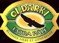 oldarki-extra-pale