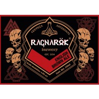ragnarok-english-brown-ale_14692028863963