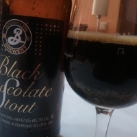 brooklyn-black-chocolate-stout