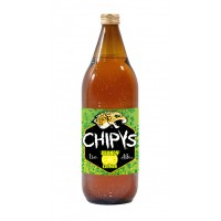 chipys-shandy-edition_14869949874351