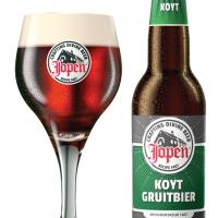 jopen-koyt-gruitbier_14455084494387