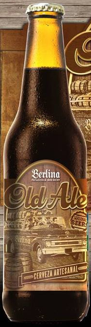 berlina-old-ale_14274593252044