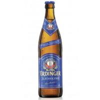 erdinger-weissbier-alkoholfrei_1543841878956