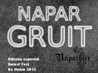 napar-gruit_13990383763223