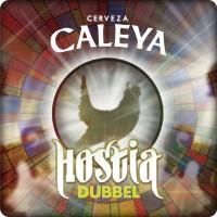 Caleya Hostia