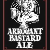 stone-arrogant-bastard-ale_14466599006522