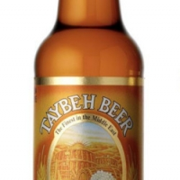 taybeh-golden_14508645429286