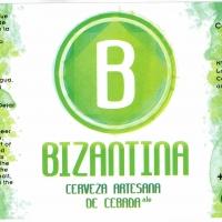 cerveza-artesana-de-cebada-ale_14324893469453