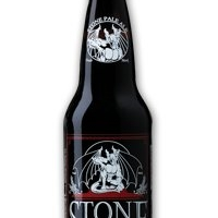 stone-pale-ale