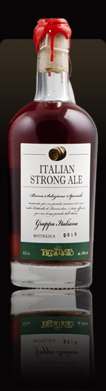 toccalmatto-italian-strong-ale
