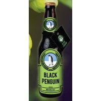 black-penguin-india-pale-ale_14605424235101