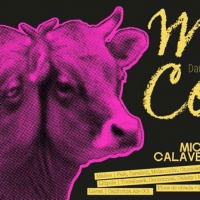 La Calavera Mad Cows