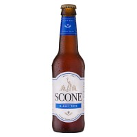 Scone Barley Wine