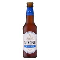 scone-barley-wine_1566294525074