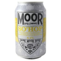 moor-so-hop_14677391394494