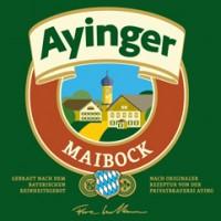 ayinger-maibock_15005613463546