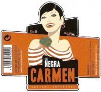 carmen-la-negra_1403872367812