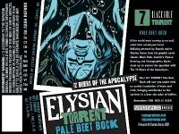 elysian-beers-of-apocalypse---7---torrent_13944544576027