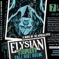 Elysian Beers of Apocalypse - 7 - Torrent