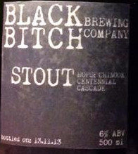 black-bitch-stout_14078508182979