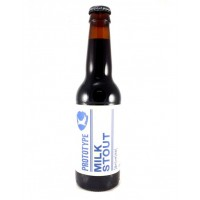 Brewdog Prototype Milk Stout