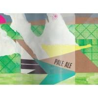 Adalt Pale Ale