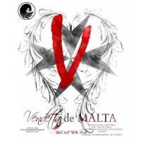 El Oso y el Cuervo Vendetta de Malta