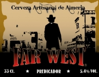 far-west-predicador