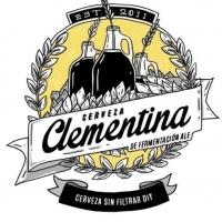 cerveza-clementina_13936878949154