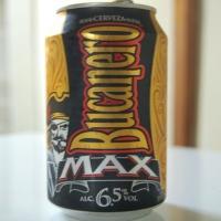 Bucanero Max