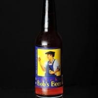 etxeko-bobrs-beer-blonde