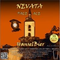 hanselbier-nevata-pale-ale_14008344549677